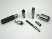 Special Hardened Gage Pins